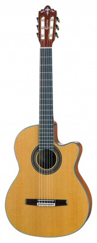 Crafter Guitars CE 15/N on RigShare