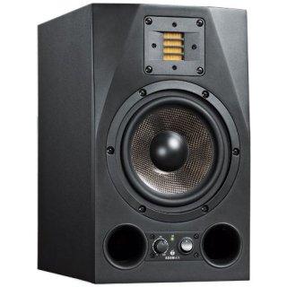 ADAM Audio A7X - Single on RigShare