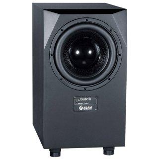 ADAM Audio Sub10 MK2 - Single on RigShare