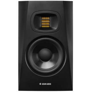 "ADAM Audio T5V 5"" Active Studio Monitor - Single on RigShare"