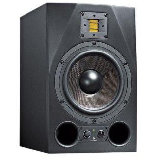 ADAM Audio A8X - Single on RigShare
