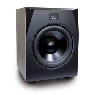 ADAM Audio Sub15 - Single on RigShare