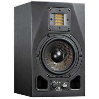 ADAM Audio A5X - Single on RigShare