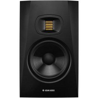 "ADAM Audio T7V 7"" Active Studio Monitor - Single on RigShare"
