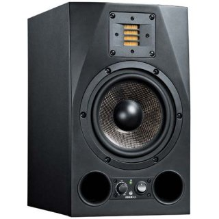 ADAM Audio A3X - Single on RigShare
