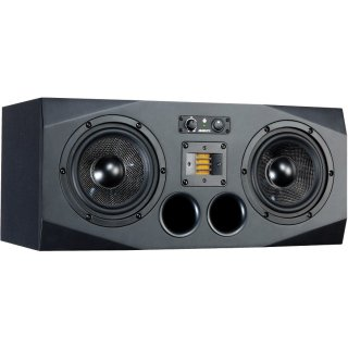 ADAM Audio A77X - Right, Single on RigShare