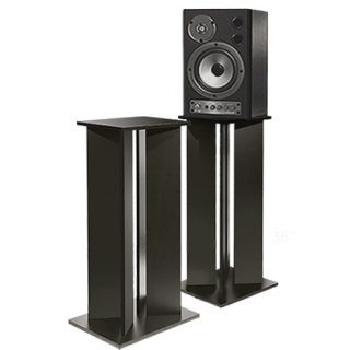"""Argosy Console X-Stand Pair - 36"""" on RigShare"""