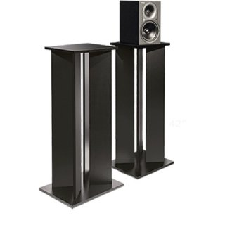 """Argosy Console X-Stand Pair - 42"""" on RigShare"""