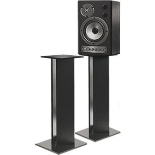 """Argosy Console Speaker Stands 36"""" Classic - Pair on RigShare"""