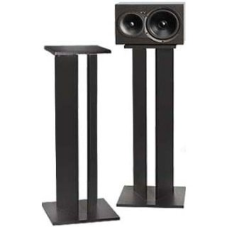 """Argosy Console Speaker Stands 42"""" Classic - Pair on RigShare"""