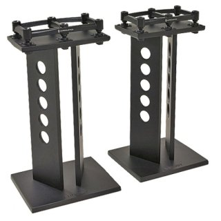 Argosy Console Spire 360Xi Speaker Stands - Pair on RigShare
