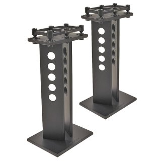 Argosy Console Spire 420Xi Speaker Stands - Pair on RigShare