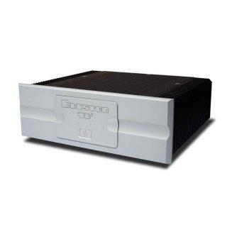 Bryston 4B 3 Cubed Pro 300 Watt Stereo Power Amplifier on RigShare