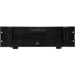 Bryston 9B SST2 Pro Multi-Channel Power Amplifier on RigShare