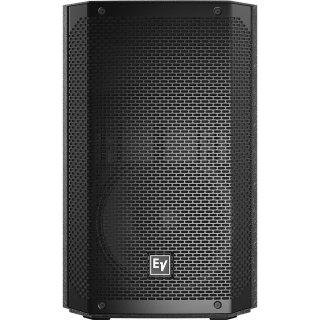 "Electro-Voice ELX200-10 10"" Passive Speaker - Single on RigShare"