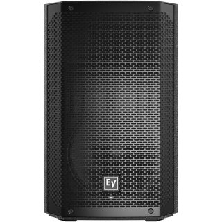 """Electro-Voice ELX200-10P 10"""" Powered Speaker - Single on RigShare"""