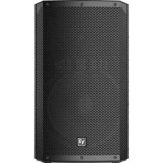 "Electro-Voice ELX200-15 15"" Passive Speaker - Single on RigShare"