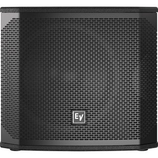 """Electro-Voice ELX200-12S 12"""" Passive Subwoofer - Single on RigShare"""