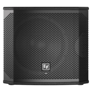 """Electro-Voice ELX200-12SP 12"""" Powered Subwoofer - Single on RigShare"""