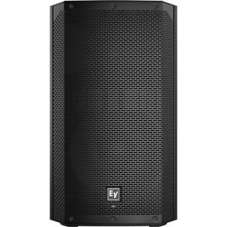 """Electro-Voice ELX200-12P 12"""" 2-Way Pwrd Speaker - Single on RigShare"""
