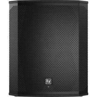 """Electro-Voice ELX200-18SP 18"""" Powered Subwoofer - Single on RigShare"""