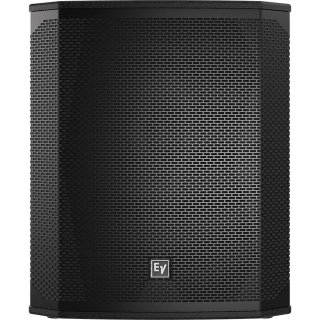 """Electro-Voice ELX200-18S 18"""" Passive Subwoofer - Single on RigShare"""