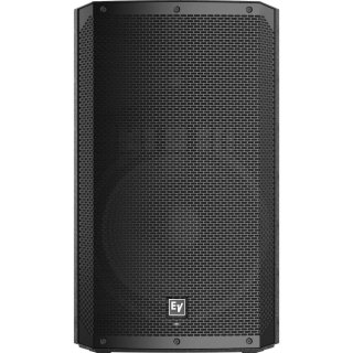 """Electro-Voice ELX200-15P 15"""" Powered Speaker - Single on RigShare"""