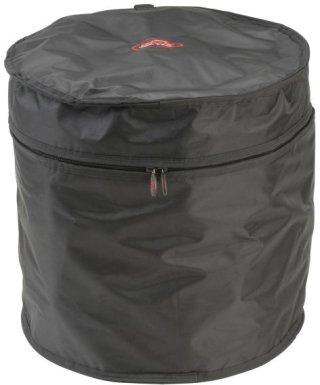 SKB Cases and Racks Drum Gig Bag, 5.5X14 Inch, Skb-Db5514 on RigShare
