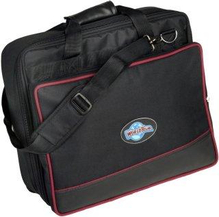 World Tour Gig Bag For Digitech Rp500 on RigShare