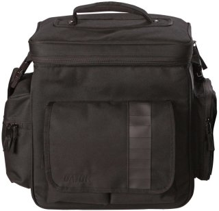 Gator Cases and Accessories G-Club-Dj Bag For Lps And Laptop on RigShare