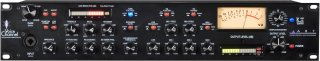 ART Pro Audio Voice Channel Tube Microphone Preamp System With Digital In/out on RigShare