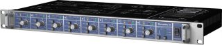 RME Audio Interfaces Octamic Ii Microphone Preamplifier, 8-Channel on RigShare