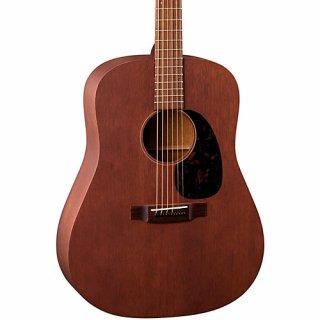 Martin Guitar Martin D-15 on RigShare