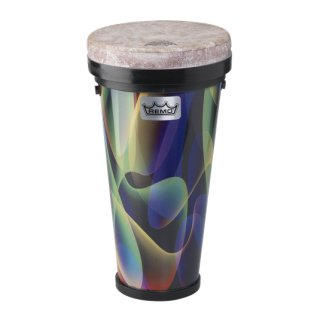 """Remo Versa® Timbau Drum - Carnaval, 9"""" on RigShare"""