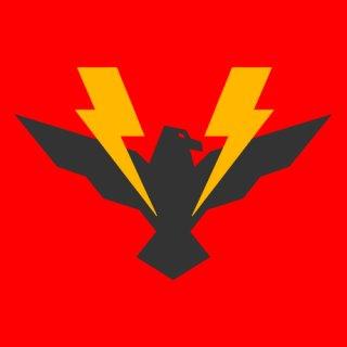 The Electric Bird
