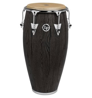 Latin Percussion Uptown Sculted Ash Tumba on RigShare