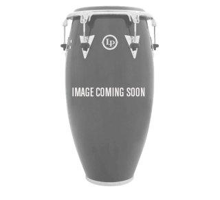 Latin Percussion Matador® Custom Wood Tumba on RigShare