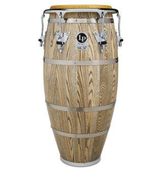 Latin Percussion Giovanni Palladium Wood Tumba on RigShare