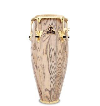 Latin Percussion Galaxy® Giovanni Signature Tumba on RigShare