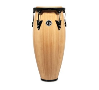 Latin Percussion Aspire® Series Wood Quinto on RigShare