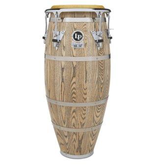 Latin Percussion Giovanni Palladium Wood Quinto on RigShare