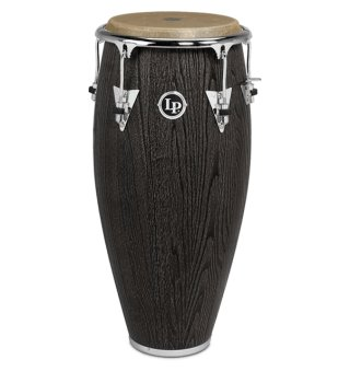 Latin Percussion Uptown Sculpted Ash Quinto on RigShare