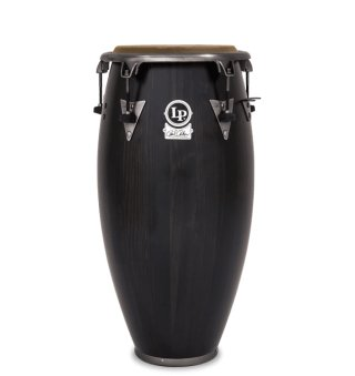 Latin Percussion Raul Rekow Top Tuning Signature Quinto on RigShare