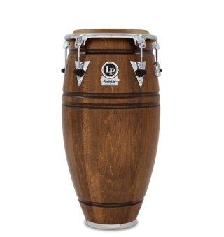 Latin Percussion Richie Gajate-Garcia Signature  Top-Tuning Quinto on RigShare