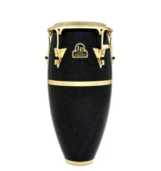 Latin Percussion Galaxy® Fiberglass Quinto on RigShare