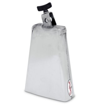 Latin Percussion Salsa Big Band Cowbell on RigShare