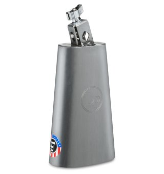 """Latin Percussion 8"""" Banda Bell on RigShare"""