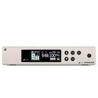 Sennheiser EM 100 G4 on RigShare