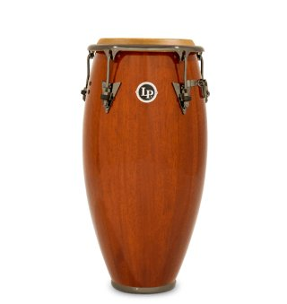 Latin Percussion Durian Classic Series Quinto on RigShare
