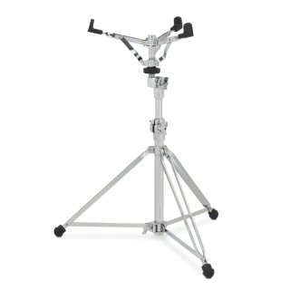 Latin Percussion Concert Snare Stand on RigShare